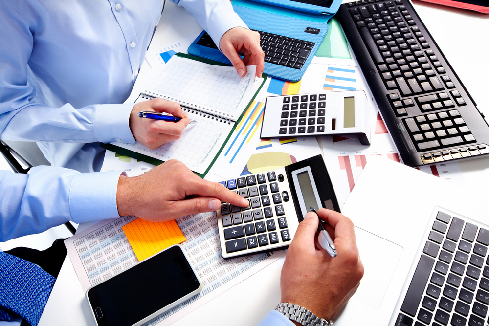 real-estate-bookkeeping
