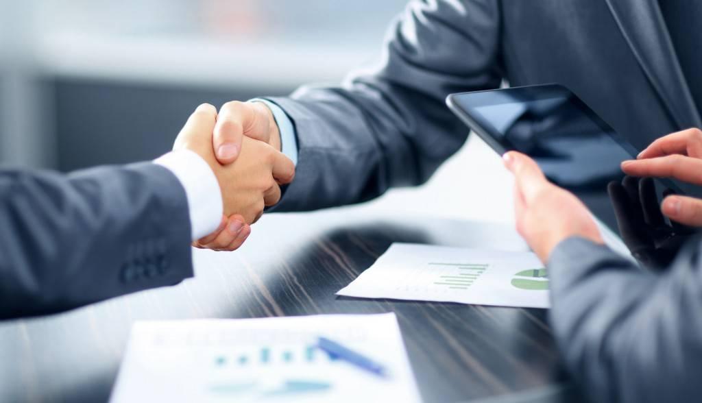 partnerships-title-bar-1024x588
